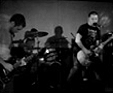 Live @ Oliver's Bar, Ashton under Lyne (UK)